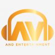 AV and Entertainment - Logo