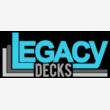 Legacy Decks - Logo
