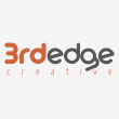 3rd Edge Creative - Logo