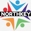 Northkey - Logo