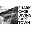 Shark Cage Diving Cape Town - Logo