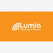 Lumia Tracking - Logo