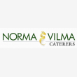 Norma and Vilma Caterers (PTY) LTD - Logo