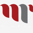 Marcelino Recruits(Pty)Ltd, Recruitment  - Logo