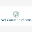 Net Communications - Logo