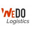 WeDO Logistics  - Logo