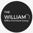 The William Office Furniture - Logo