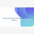 Blue Account Managers (Pty) Ltd - Logo