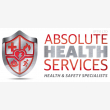 Absolute Health Services - Logo