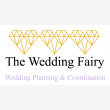 The Wedding Fairy - Logo