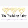 The Wedding Fairy - Logo
