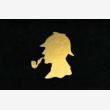 Sherlock Data Recovery Services - Logo