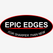 Epic Edges - Logo