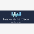 Tarryn Richardson Audiology - Logo
