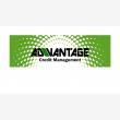 ADVANTAGE CREDIT MANAGEMENT - Logo