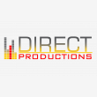 Direct Productions - Logo