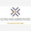Helping Hand Administrators (Pty) Ltd - Logo