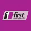 First Car Rental Boksburg - Logo