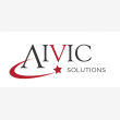 Aivic Solutions (Pty) Ltd - Logo