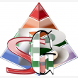 Bronx security Group(Pty) ltd - Logo