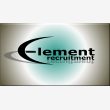 Element Recruitment  - Logo