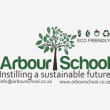 Arbour School - Logo