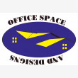 Office Space - Logo
