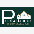 Pretatone (PTY)Ltd - Logo
