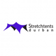 Stetch Tents Durban - Logo
