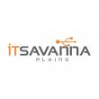 IT-Savanna - Logo