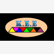 Ketapele Engineering - Logo