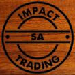 Impact Trading SA - Logo