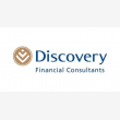 Discovery Somerset West  - Logo