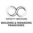 Infinity Brands  - Logo