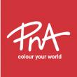 PNA Observatory - Logo