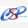 CSP Group1965 (PTY) LTD - Logo