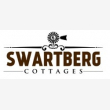 Swartberg Cottages - Logo