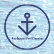 Roodepoort Pool Cleaning - Logo
