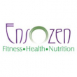 Ensozen Studio - Logo