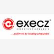 Execz Executive Placements - Logo