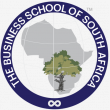 The Business School of South Africa - Logo