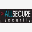 AllSecure Security - Logo