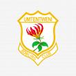 Umtentweni Bowling Club - Logo