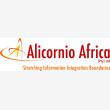 Alicornio Africa - Logo