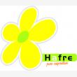 Hafre Trading - Logo