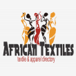 The African Textiles & Apparel Directory - Logo