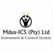 Mdux Instrumentation & Control System - Logo