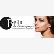 Bella La Stravaganza - Logo