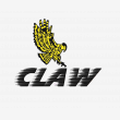 Claw Boots International - Logo