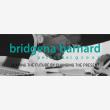 Bridgena Barnard Personnel Group - Logo
